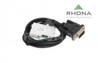 Cable Comunicacion