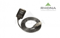 Cable Conversor