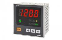 Control Temperatura 96x96mm