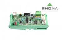Conversor Usb>rs232/485