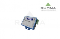 Conversor Ethernet>rs232+rs48