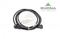 Cable Encoder Driver
