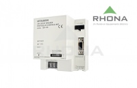 INTERFACE MODBUS RS-48