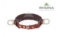 Cinturon Ligero