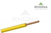 CABLE H07V2-K
