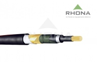 CABLE CLASE 25KV