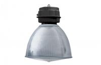 Luminaria industrial Haluro metálico