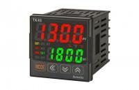 Control Temperatura 48x48mm