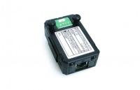 Módulo Comunicación Ethernet