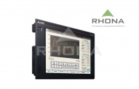 Panel Hmi Color