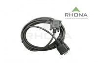 Cable Conexion  Q