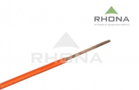 CABLE H05V-K