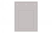 Etiqueta Adhesiva PVC