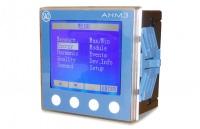 Módulo Memoria y RTR p/AHM3
