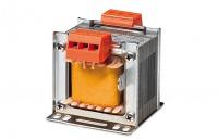 Transformador de Control 150 VA