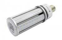 Lámpara LED industrial