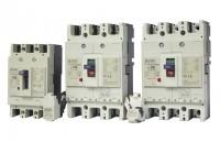 Interruptor Automático Tripolar