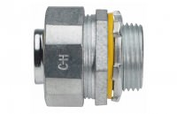 Conector Recto Liquidtight